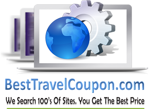 Cheap Flights - BestTravelCoupon.com