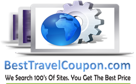 BestTravelCoupon.com-Review