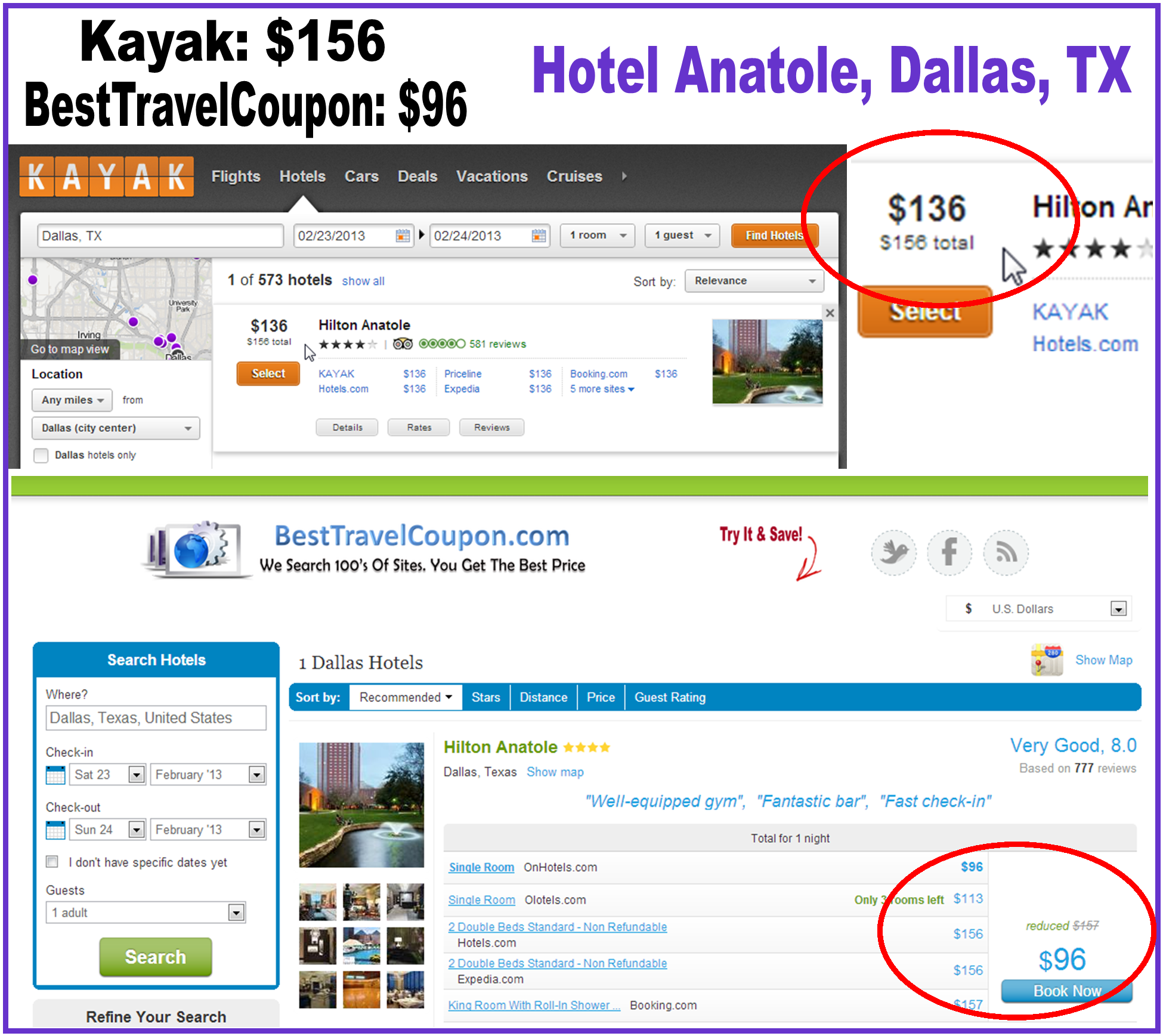 Cheap Flights, Airline Tickets and Airfare Search ...
