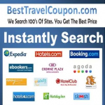 Best Travel Booking App